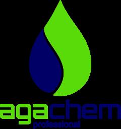 Agachem.eu | Środki czystości do toalet mobilnych